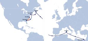 northAmerica_mediterranean_G6_AZX_west