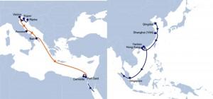 mediterranean_asia_LP7_west23